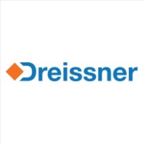 DREISSNER