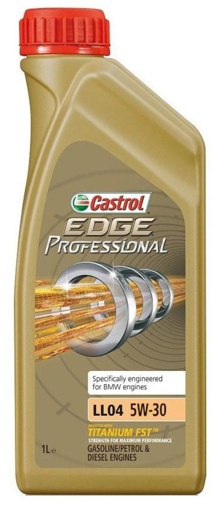 Edge Professional 5W30 LL04 1L